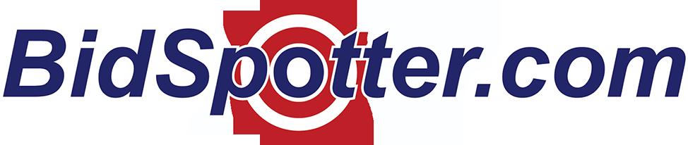BidSpotterHighRes - Logo