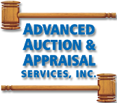 Advanced Auction