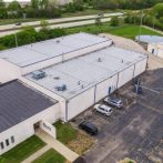 Rowald Refrigeration Mfg. & Real Estate – Sat Jul 21 – 09:30AM
